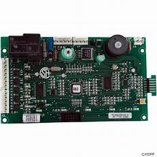 Sta Rite Service Heater Light Pentair Sta Rite Control Board Kit Na Lp Series 42002
