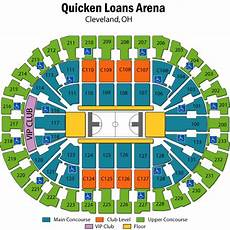 Cavs Seating Chart 3d Cavs Seating Chart Section 18 Www Microfinanceindia Org