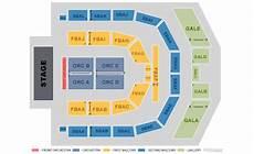 Seating Chart Hill Auditorium Arbor Township Auditorium Columbia Tickets Schedule