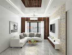 Apartment Living Room Ideas Photos 3d Interior Design Service Civillane