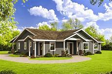 Home Design And Style Northwest Style Ranch House Plan 35560gh Architectural