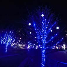 Christmas Lights That Go Along With Music Christmas Light Shows And Displays Near Grand Rapids The