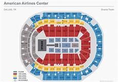 Arbor Michigan Stadium Seating Chart Michigan Stadium Seat Map Michigan Stadium Seating Chart