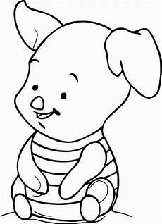 winnie the pooh printable coloring pages at getdrawings