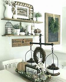 decoration ideas for kitchen walls why almost everything you ve learned about farmhouse