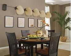 unique home decor make your home beautiful with unique wall decor