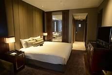 signature suites gambaro hotel brisbane luxury hotel