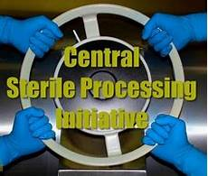 Central Sterile Online Course The Online Portal For Sterile Processing