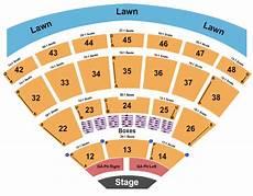 Xcel Seating Chart Dave Matthews Dave Matthews Band Cuyahoga Falls Tickets Live In June 2021