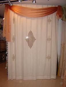 tende moderne con mantovana tenda con mantovana moderna con forum arredamento it