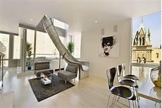 home decor ideas living room living room ideas high tech living room