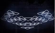 Kinetic Energy Light Products Kinetic Lights