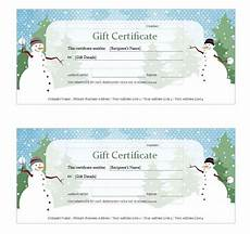 Avery Certificate Templates Avery Gift Certificate Template Williamson Ga Us