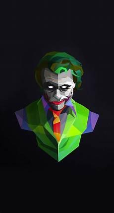 Wallpaper Iphone 7 Joker by Batman Joker Marvel Background Wallpaper Iphone