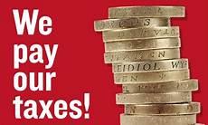 librerie inglesi librerie inglesi contro paga le tasse come noi