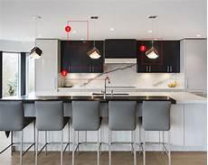 Kitchen Lighting Sets How To Light A Kitchen Expert Design Ideas Amp Tips