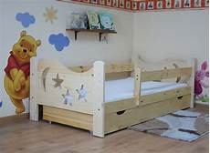 camilla 140x70 toddler bed with drawer color