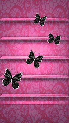 iphone lock screen butterfly wallpaper butterflies in 2019 cellphone wallpaper butterfly