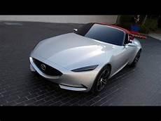 2020 Mazda Miata 2020 mazda miata