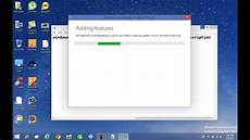 Window 10 Features How To Install New Features On Windows 10 Technical