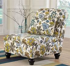 accent chair covers cheap armless fabric accent chairs in chicago