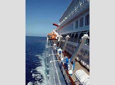 Carnival Sensation Cruises 2018 2019 2020   $141/day twin