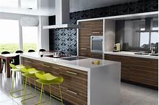 modern kitchen cabinet ideas 44 best ideas of modern kitchen cabinets for 2018
