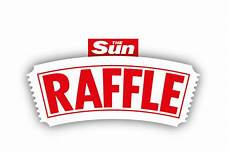 Enter The Raffle You Could Win 163 50k With The Sun Raffle Just By Buying Your