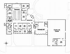 Floor Plan Church Floor Plans For Church Fellowship Halls Flooring Ideas