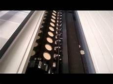 bertoncini candele linea dischi cera a caldo wax discs line