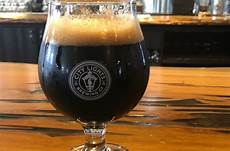 City Lights Coconut Porter Events Brewing This Week In Milwaukee Dec 17 22