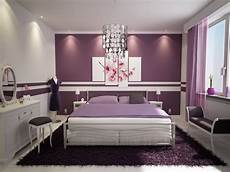 Cool Paint Ideas For Bedrooms Cool Wall Painting We Need