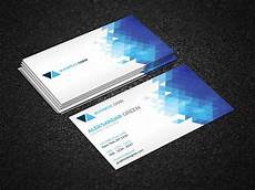 Sample Business Card 20 Professional Business Card Templates Psd Pages