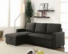 acme furniture 52300 reversibl sec sofa