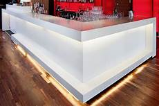 corian for sale white corian led lighting bar counter for sale