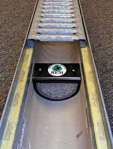 Drainage Filters Rem Filters Revel Environmental Manufacturing Triton
