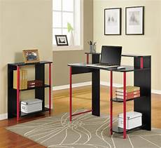 Desk For Bedroom Get Accessible Furniture Ideas With Small Desks For