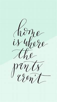 Calligraphy Quotes Iphone Wallpaper by Phone Wallpaper Quotes 75 Images