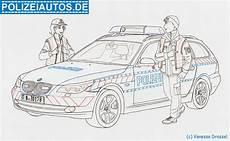 Ausmalbilder Polizei Brise Vue Bois Ausmalbild Krankenwagen