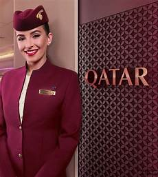 qatar cabin crew qatar airways customer service doha better aviation