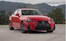 Lexus Is 200t 2020 2020 lexus is 200t sedan release date redesign price