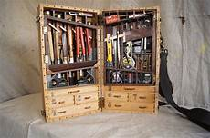Large Chest Designs Wooden Toolbox A New Design Going To Pieces