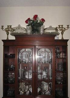 led lights for china cabinet thriftyfun