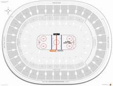 Dayton Flyers Seating Chart Philadelphia Flyers Seating Guide Wells Fargo Center