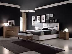 pittura per da letto moderna tinteggiatura da letto guida alla scelta dei colori