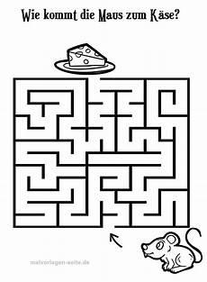 irrgarten labyrinth f 252 r kinder