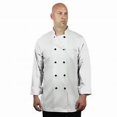 chef coats sleeve white chef coat sleeve unisex style design living