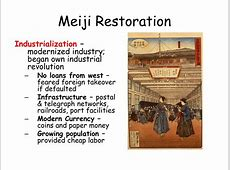 PPT   Imperialism in China and Japan PowerPoint