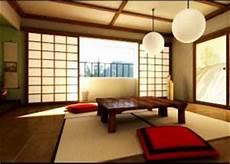 Zen Decorating Accessories Wall Decor Zen Interior Decorating And Design
