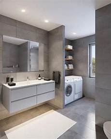 bathroom laundry room ideas 32 modern laundry room ideas in bathroom for small spaces